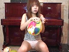 風船フェチ天国7