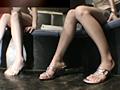 演出の無い姦な脚4 9