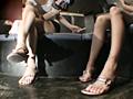演出の無い姦な脚4 11
