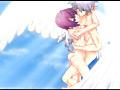 アニメ 少年メイドクーロ君 天使の歌 1のエロ画像