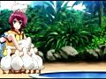 アニメ 少年メイドクーロ君 天使の歌 4のエロ画像
