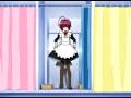 アニメ 少年メイドクーロ君 天使の歌 6のエロ画像