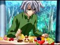アニメ 少年メイドクーロ君 天使の歌 9のエロ画像