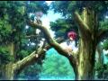 アニメ 少年メイドクーロ君 天使の歌 14のエロ画像
