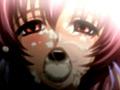 七瀬恋・風間愛・八神優 肉便器奴隷声優コンプリート 5のエロ画像