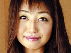 【エロ動画】昭和40年代生まれの牝3 大柴ルミの人妻・熟女エロ画像