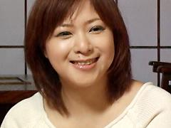 【エロ動画】平成未亡人下宿 独身寮母 増田ゆり子のエロ画像