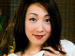 【エロ動画】息子に犯される!義母哀歌 若槻尚美の人妻・熟女エロ画像