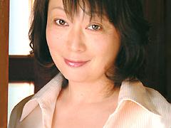 【エロ動画】昭和30年代生まれの牝4 草笛緑のエロ画像