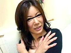 【エロ動画】特選 熟女ナンパ おばハンター2のエロ画像