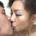 独身熟女の婚活 お見合いパ~ティ~サムネイル