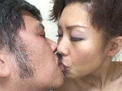【エロ動画】独身熟女の婚活 お見合いパ〜ティ〜のエロ画像