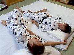 アクスタ☆2~じゅんぺいとしゅんが浴衣でH+最終日~