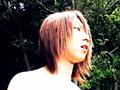 Teens Walker〜たくやオナニー&バー...