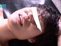 アナルを徹底的に責められて快楽に目覚めるノンケ青年 10