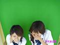 プリクラっ娘 パンツ丸見えスペシャル Vol.4