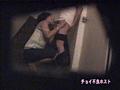 「パンツ丸見えギャル エロ放題!!」 Vol.3 5