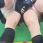 プリクラっ娘 パンツ丸見えスペシャル Vol.17(アクトネット)
