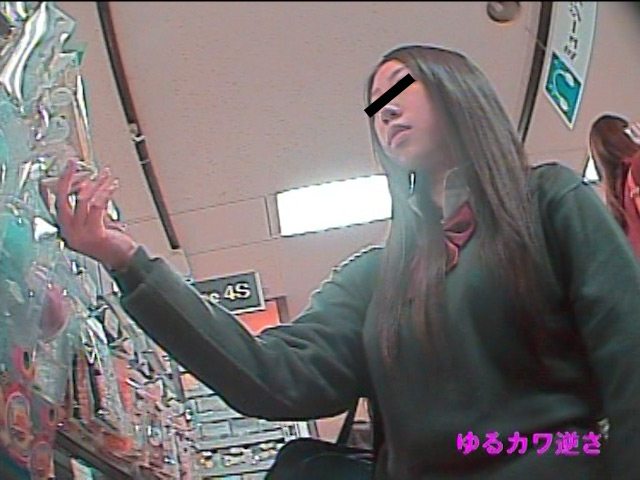 買い物女子ヌキうちパンチラチェック!作者さんによるシリーズ厳選セレクトエディション の画像7