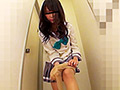 美人モデルたちのローアングル生着替え Vol.4