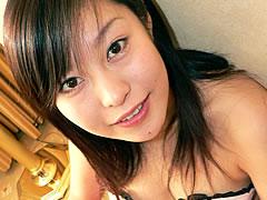 【エロ動画】かおりちゃんは性欲旺盛のエロ画像