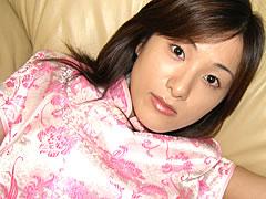 【エロ動画】昼下がりの淫らな人妻 北村亜樹のエロ画像