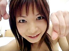 【葉月真琴動画】ニャン姫-葉月真琴-女優