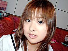 【エロ動画】淫猥なセーラー娘 平井まりあ - 動画エロティズム