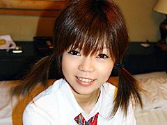 【エロ動画】悦楽への淫靡テーション 姫野杏のエロ画像