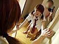 悦楽への淫靡テーション 姫野杏 9