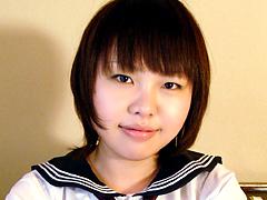 【エロ動画】妖艶に響くアニメ声 木崎明夏のエロ画像