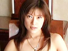 【エロ動画】女王様の性欲発散 青山遥のエロ画像