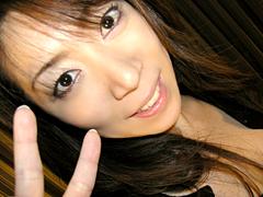 【エロ動画】男根2本狩り 中村あきのエロ画像