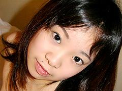 【エロ動画】ほんわか少女の課外授業 神田みほのエロ画像