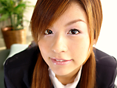 【エロ動画】男を惑わす艶娘 中村まゆのエロ画像