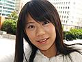 AV女優無修正・アダルト動画・サンプル動画:無毛娘のエロ体験記 中野愛