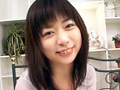 【エロ動画】オッパイ美人大集合2のエロ画像