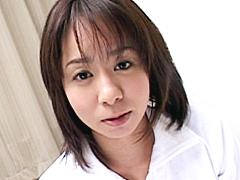【エロ動画】美少女調教 小鳩まみのエロ画像