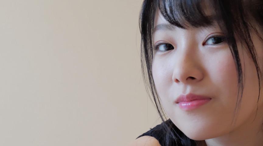 ミニマム人気女優 平 花ちゃんのゆび筆くすぐり地獄!