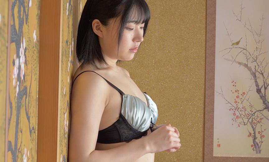 大人気女優皆月ひかるチャンの極エロ電マオナニー!