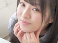 ミニマム人気女優 平 花ちゃんの足裏くすぐり動画!