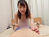 桐山結羽 イメージ画像