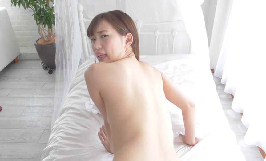 美谷朱里チャンのマル秘SEX&アナルフェチ動画!!