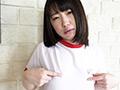 名波さくらちゃんの体操服でいちゃいちゃくすぐり! サンプル画像0002