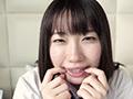 名波さくらちゃんの舌ベロ口内観察&オナニー! サンプル画像0004
