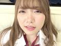 人気女優 夏原唯ちゃんの制服くすぐり&乳首イキ!! サンプル画像0016
