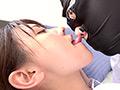 竹内夏希チャンの濃厚なタコチューに鼻突っ込みプレイ! 竹内夏希