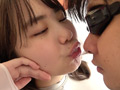 篠原りこチャンのタコチューに鼻突っ込み顔舐めプレイ!