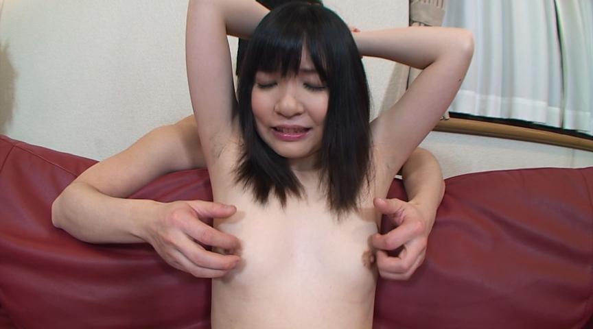 フェラ出会い系爆サイマゾ乳首2