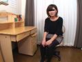 素人娘たちの初めてのセンズリ鑑賞 VOL.2 1